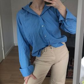 Bertoni skjorte