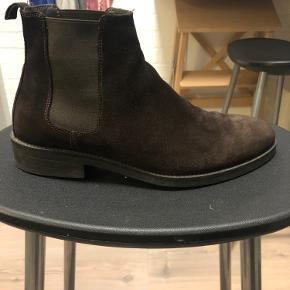 Zara Man støvler