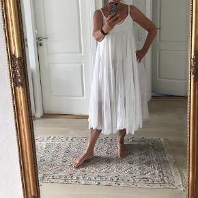Alexandre Laurent kjole