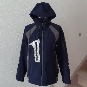 Mascot jakke