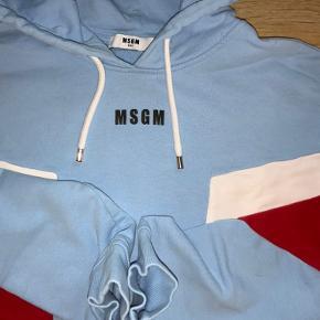 It's a mini me by MSGM