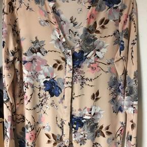 Flot skjorte fra Minus