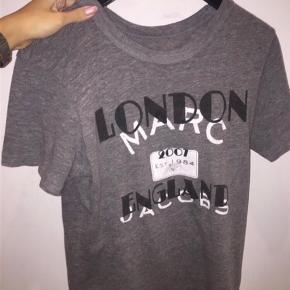 Sælger denne fede T-shirt 😊