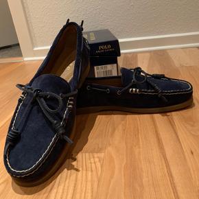 Polo Ralph Lauren Andre sko
