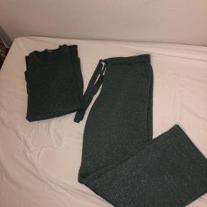 Gustav tøj