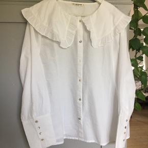 Love Copenhagen skjorte
