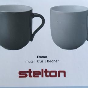 Stelton Kop