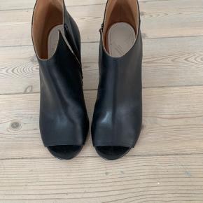 Maison Margiela støvler
