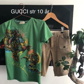 Gucci Underdel