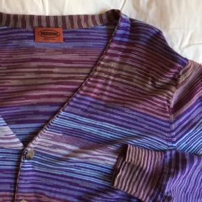 Lavet af uld   #30dayssellout