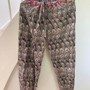 Liberty bukser