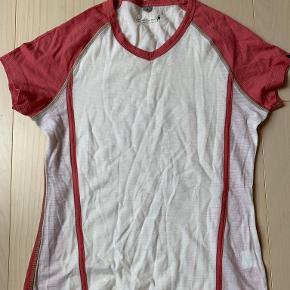 Smartwool t-shirt