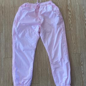 Soulland andre bukser & shorts