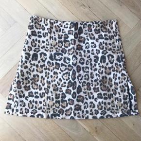 Fin nederdel fra Rika