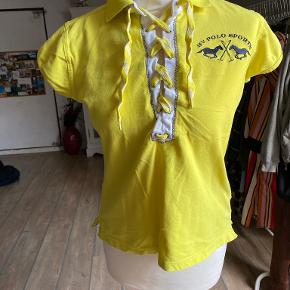 HV Polo t-shirt