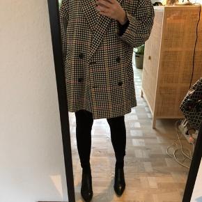 Frakken er en s/sx