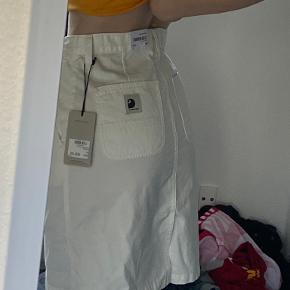 Carhartt nederdel