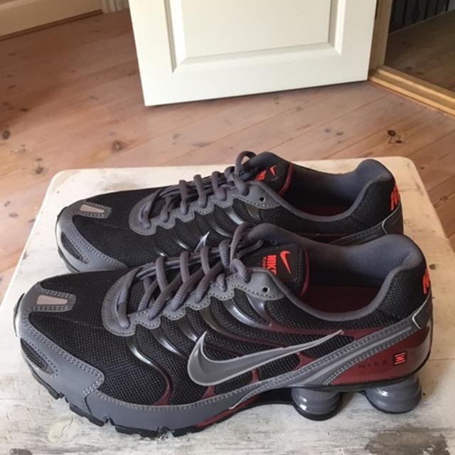 Nike sko str 42 | FINN.no