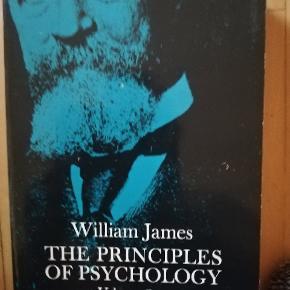 Fagbøger psykologi. 150 stk under halv pris. Nogle slet ikke læst. 150 stk. Århus v