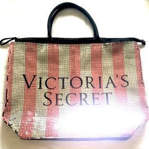 Victorias Secret anden taske