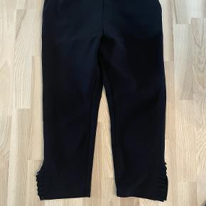Six Ames bukser & shorts