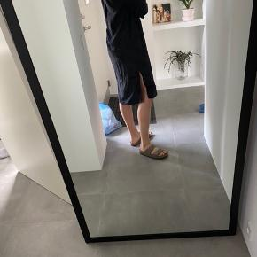 Co'couture kjole Gået med 1 gang og derfor vasket 1 gang