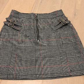 Topshop nederdel