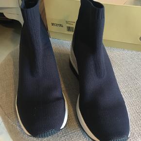 Michael Kors støvler
