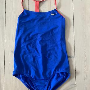 Nike badetøj