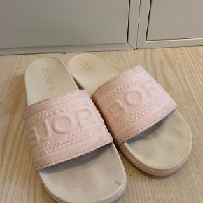 Bjørn Borg andre sko & støvler