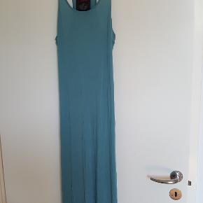 Jean Paul Gaultier kjole