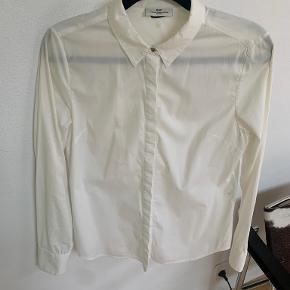 DAY Birger et Mikkelsen skjorte
