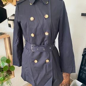 Ralph Lauren trenchcoat
