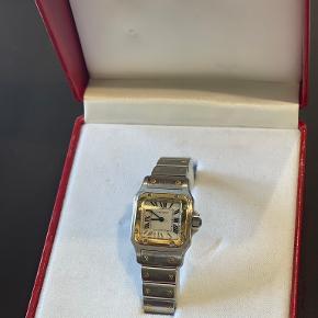 Cartier Anden accessory
