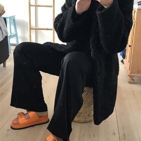 Fedeste bamsejakke fra new look🐻 Aldrig brugt