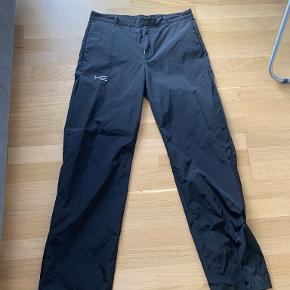Heliot Emil bukser