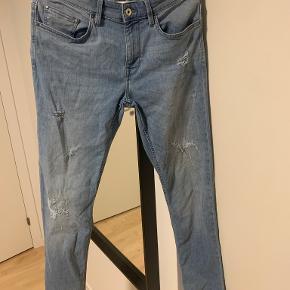 CELIO jeans