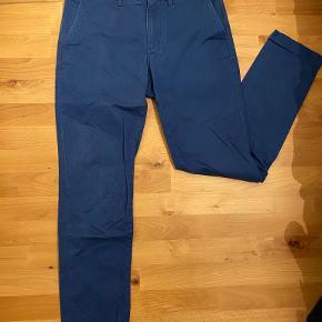 LACOSTE bukser