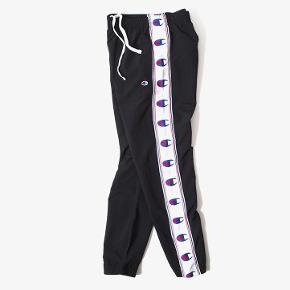 Champion andre bukser & shorts