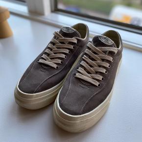 Stepney Workers Club sneakers