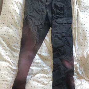 5.11 Tactical bukser