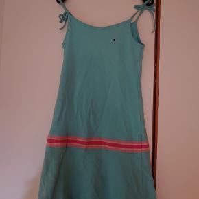 Hilfiger kjole