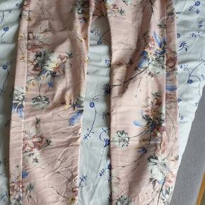 Mapp bukser
