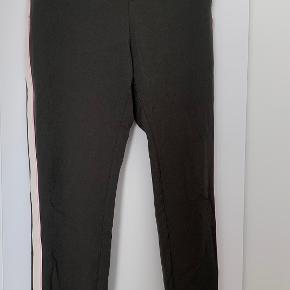 Soulmate bukser
