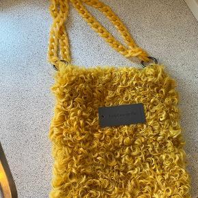 Cosy Concept Fur anden taske