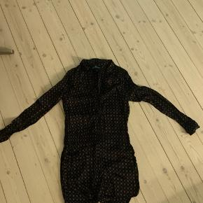 Designers Remix øvrigt tøj