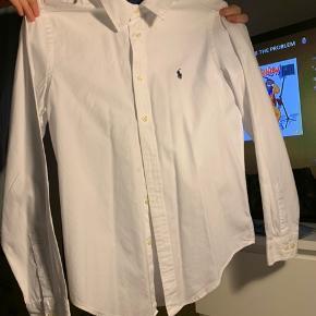 #30dayssellout Sælger denne Ralph skjorte den fejler intet