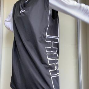 K1X kjole