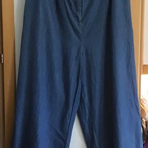 Masai andre bukser & shorts