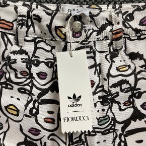 Fiorucci Shorts